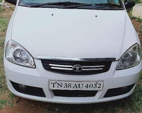 Used Tata Indigo CS 2008 MT for sale in Coimbatore