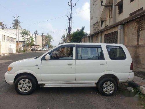Used Chevrolet Tavera 2012 MT for sale in Surat