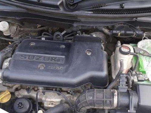 Used Maruti Suzuki Swift Dzire 2015 MT for sale in Nagpur