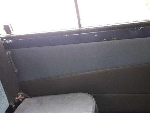 Used Maruti Suzuki Omni 2015 MT for sale in Indore