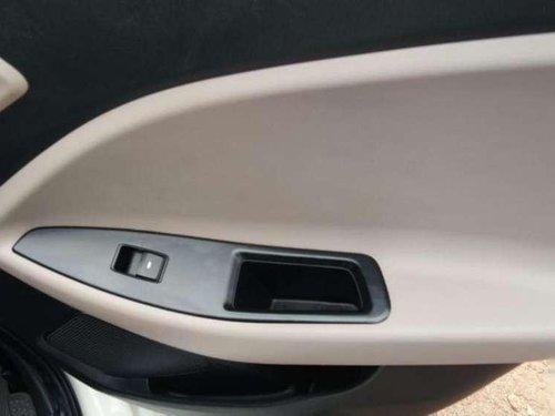 Used Hyundai Elite i20 2014 MT for sale in Kochi