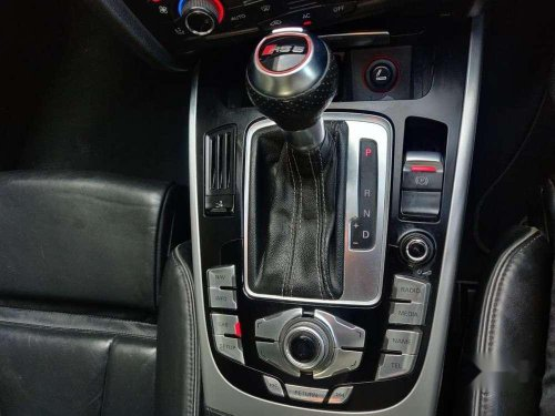 Used Audi RS5 2012 AT for sale in Gurgaon