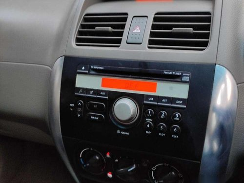 Used Maruti Suzuki SX4 2011 MT for sale in Gurgaon