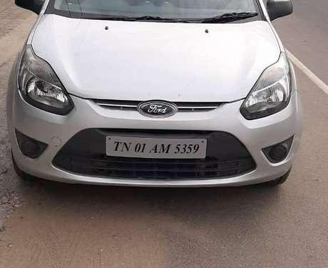 Used 2010 Ford Figo MT for sale in Tiruppur