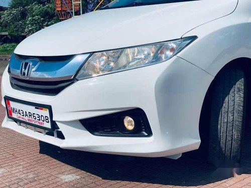 Used 2014 Honda City MT for sale in Kalamb