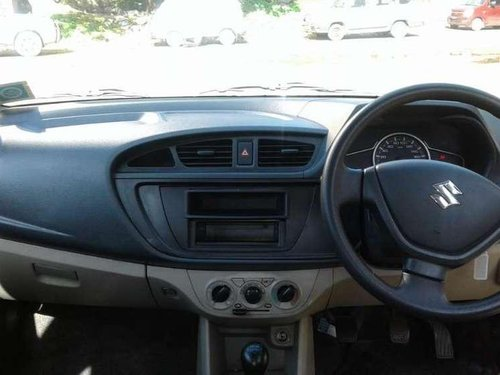 Used 2015 Maruti Suzuki Alto K10 MT for sale in Goregaon