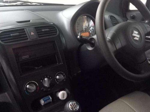 Maruti Suzuki Ritz Ldi BS-IV, 2011, Diesel MT for sale in Chandigarh