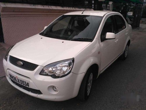 Used 2011 Ford Fiesta MT for sale in Nagpur -7