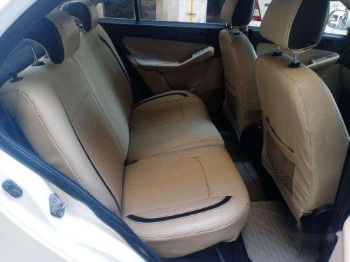 Used Tata Vista 2011 MT for sale in Surat