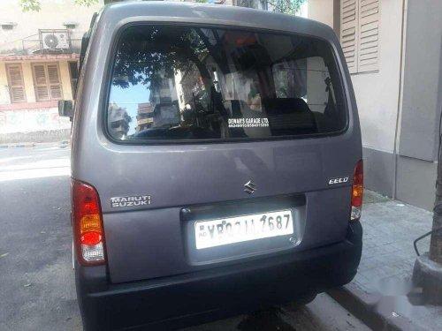 Used 2017 Maruti Suzuki Eeco MT for sale in Kolkata