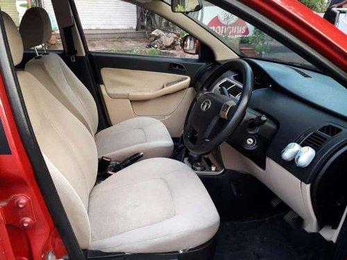 Tata Indica Vista VX Quadrajet BS IV, 2012, Diesel MT for sale in Mumbai