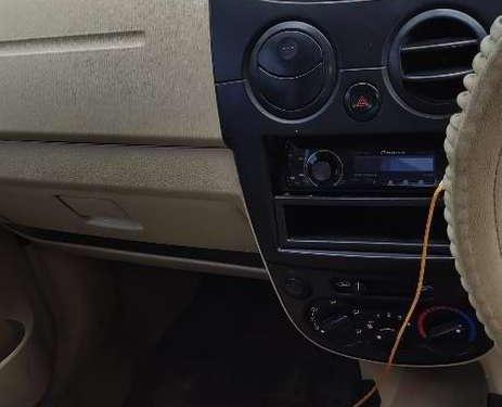 Used 2010 Chevrolet Spark MT for sale in Nashik