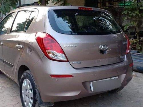 Used Hyundai i20 1.4 CRDi Era 2014