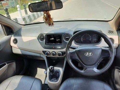 Used Hyundai Xcent CRDi 2014