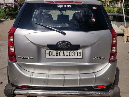 Used Mahindra XUV 500 W6 2013