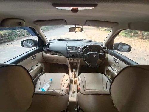 Used Maruti Suzuki Swift Dzire VDI 2014