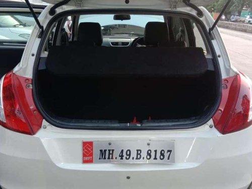 Used Maruti Suzuki Swift 2014 MT for sale in Nagpur