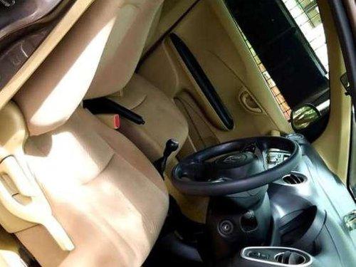 Used Honda Mobilio S i-DTEC 2016 MT for sale in Coimbatore