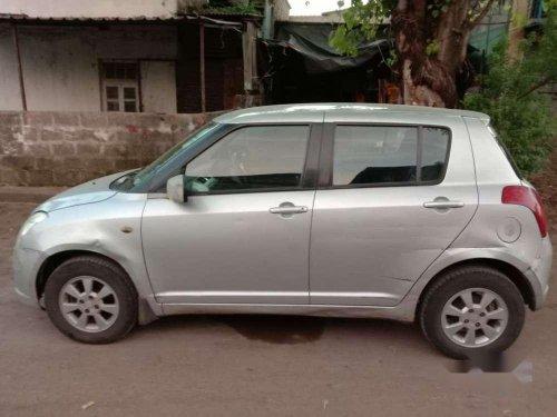 Used Maruti Suzuki Swift 2006 MT for sale in Kolhapur