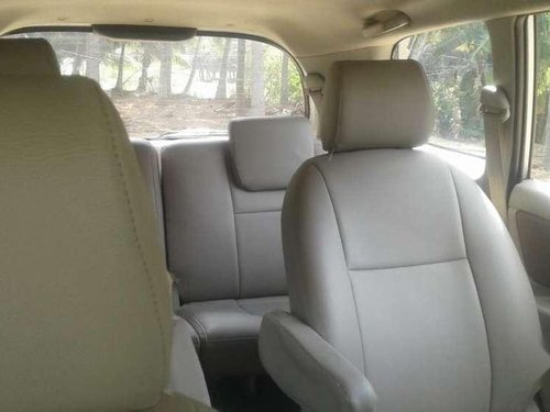 Used Toyota Innova 2014 MT for sale in Erode