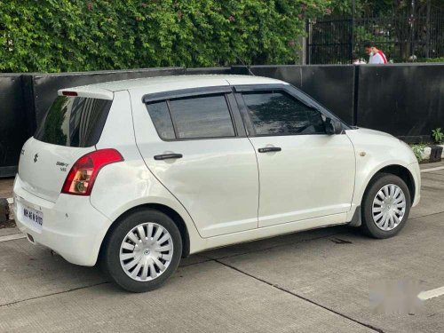 Used 2011 Maruti Suzuki Swift MT for sale in Mumbai -5