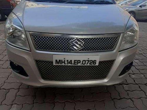 Used Maruti Suzuki Wagon R VXi 2014 MT for sale in Pune