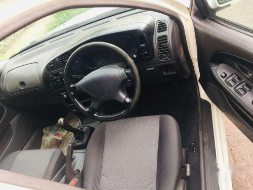 Used Mitsubishi Lancer 2010 MT for sale in Tirur
