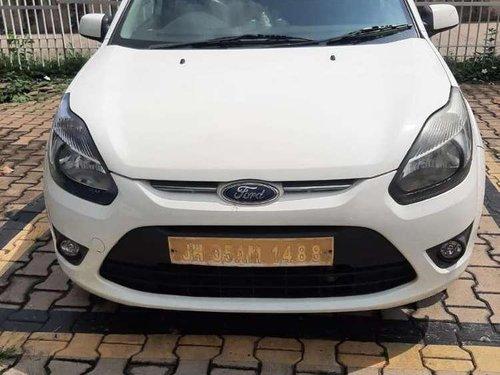 Used 2012 Ford Figo MT for sale in Jamshedpur