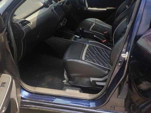 Used Maruti Suzuki Swift 2018 MT for sale in Kochi