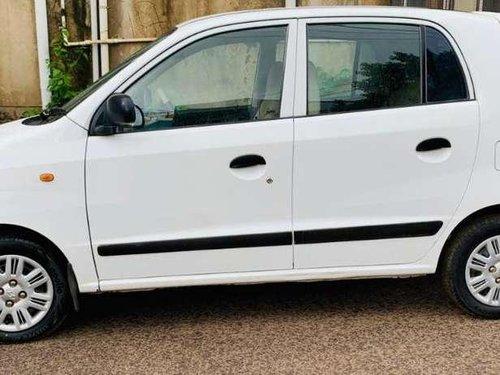 Used 2011 Hyundai Santro Xing MT for sale in Nagar