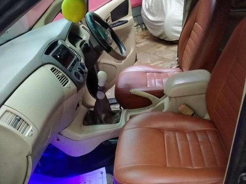 Toyota Innova 2.0 G4, 2006, Diesel MT for sale in Shoranur -5