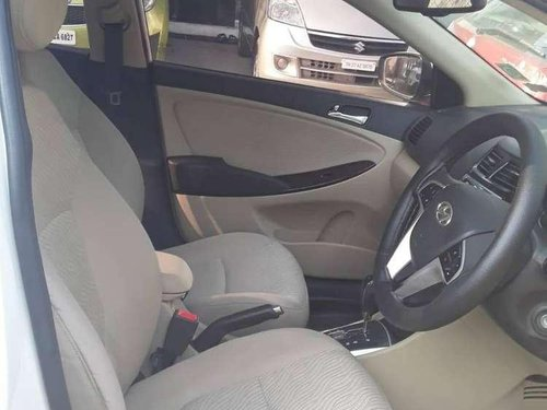 Used 2014 Hyundai Verna MT for sale in Tiruppur -5