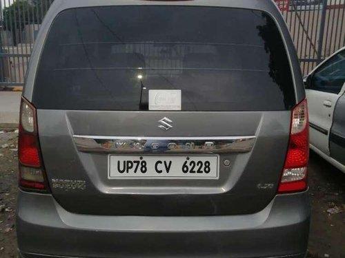Used Maruti Suzuki Wagon R 2012 MT for sale in Lucknow