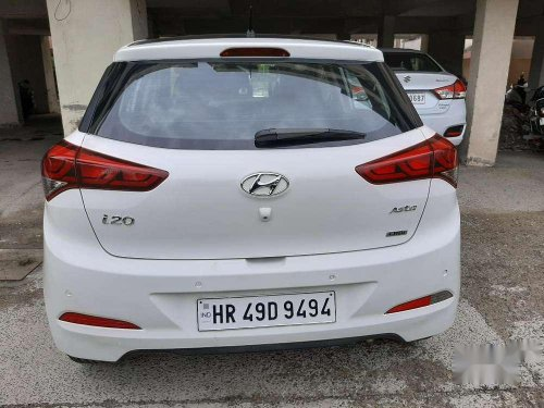 Used Hyundai Elite i20 2014 MT for sale in Chandigarh