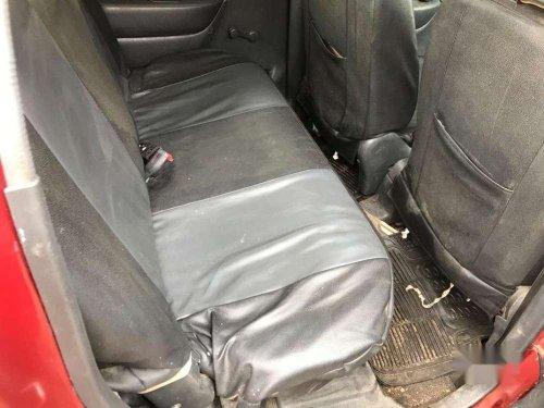 Used Maruti Suzuki Wagon R VXi 2009 MT for sale in Ranchi
