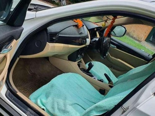 Used 2012 BMW X1 AT for sale in Patna