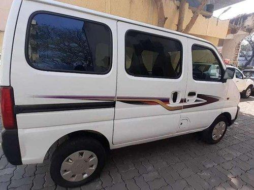 Used 2015 Maruti Suzuki Eeco MT for sale in Pune