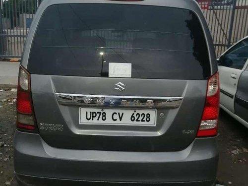 Used Maruti Suzuki Wagon R 2012 MT for sale in Gorakhpur
