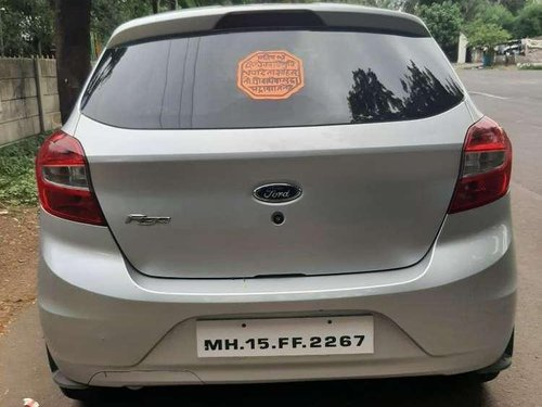 Used 2016 Ford Figo MT for sale in Nashik -5