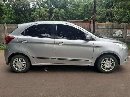 Used 2016 Ford Figo MT for sale in Nashik -6