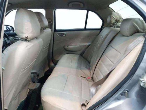 Used Maruti Suzuki Swift Dzire 2012 MT for sale in Nagaon