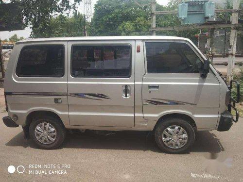 Used 2011 Maruti Suzuki Omni MT for sale in Madurai
