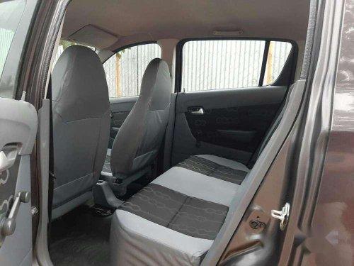 Used 2014 Maruti Suzuki Alto 800 MT for sale in Coimbatore