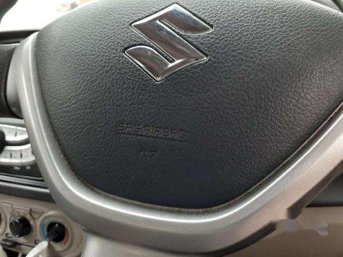 Used 2018 Maruti Suzuki Alto K10 MT for sale in Chandigarh