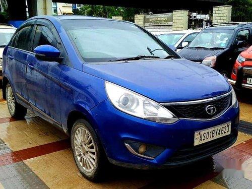 Used Tata Zest 2016 MT for sale in Guwahati