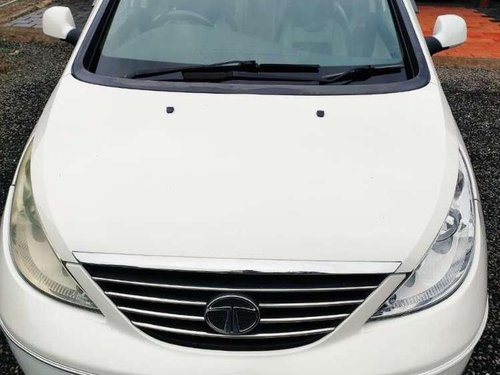 Used Tata Manza 2014 MT for sale in Palai