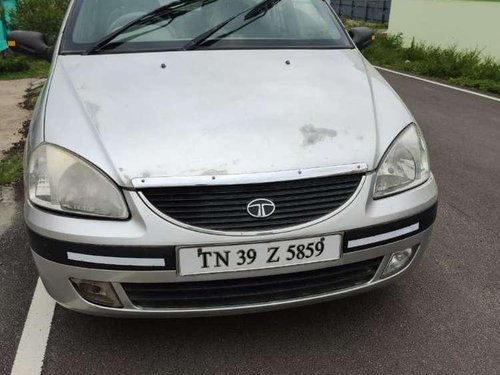Used 2005 Tata Indica MT for sale in Pollachi