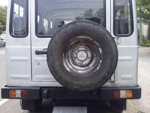 Force Motors One SX 6 STR, 2011, Diesel MT for sale in Tiruppur
