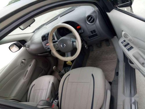 Used 2012 Nissan Sunny XL MT for sale in Lucknow