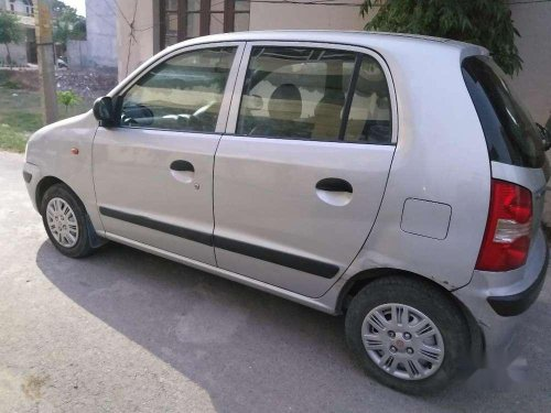 Used Hyundai Santro Xing XL 2005 MT for sale in Amritsar